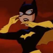 Batwoman and girl and oracle32 (6).PNG