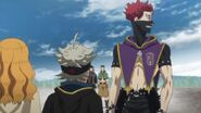 Black Clover Episode 78 0422
