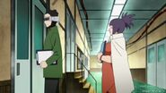 Boruto- Naruto Next Generations 2 dub 0527