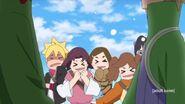 Boruto Naruto Next Generations Episode 25 0769