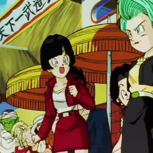 Dragon-ball-kai-2014-episode-68-0670 29103916718 o.jpg
