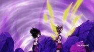 Dragon Ball Super Episode 101 (247)