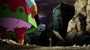 Dragon Ball Super Episode 102 1069