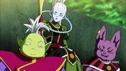 Dragon Ball Super Episode 113 0219