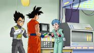 Dragonball Season 2 0084 (268)
