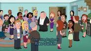 Family Guy Season 18 Episode 17 0035