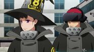 Fire Force Season 2 Episode 15 0974