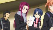 Food Wars! Shokugeki no Soma Season 3 Episode 14 0396