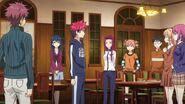 Food Wars! Shokugeki no Soma Season 3 Episode 9 0228