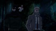 Justice-league-dark-501 28036710117 o