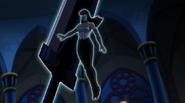 Justice-league-dark-611 42857116432 o