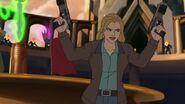 Marvels-avengers-assemble-season-4-episode-24-0686 42698539361 o