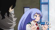 My Hero Academia Season 3 Episode 25 0227