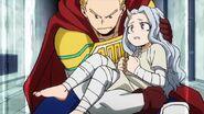My Hero Academia Season 4 Episode 11 0610