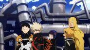My Hero Academia Season 5 Episode 9 0748