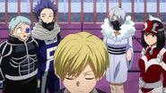My Hero Academia Season 5 Episode 9 0903