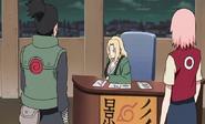 Naruto15311497