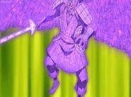 Naruto Shippuden Episode 473 0432