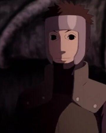 Naruto Shippuden Episode 485 0304.jpg