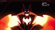 Speed Demon03073