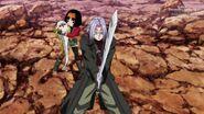 Super Dragon Ball Heroes Big Bang Mission Episode 3 464