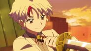 Yashahime Princess Half-Demon Episode 2 0682