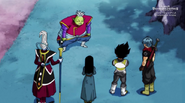 000019 Dragon Ball Heroes Episode 703267