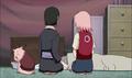 183 Naruto Outbreak (173)