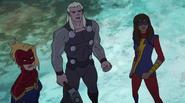 Avengers Assemble (1066)