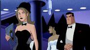 Batman Mystery of the Batwoman Movie (602)