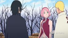 Boruto Naruto Next Generations - 21 0945.jpg