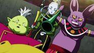 Dragon Ball Super Episode 104 0618