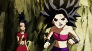 Dragon Ball Super Episode 112 0345