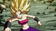 Dragon Ball Super Episode 113 0541