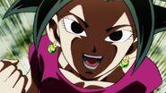 Dragon Ball Super Episode 114 1005