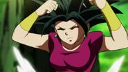 Dragon Ball Super Episode 115 0186