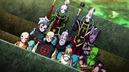 Dragon Ball Super Episode 120 0539