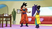 Dragon Ball Super Screenshot 0122-0