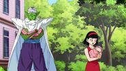 Dragon Ball Super Screenshot 0186s2 (4)