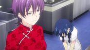 Food Wars! Shokugeki no Soma Episode 21 0174