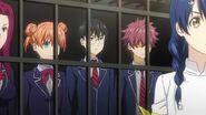 Food Wars! Shokugeki no Soma Season 3 Episode 23 0019