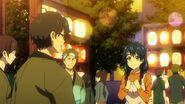 Food Wars Shokugeki no Soma Season 3 Episode 4 0756