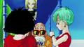 Goku Returns to the other world (75)