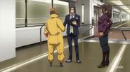 Gundam-2nd-season-episode-1319850 25237444697 o
