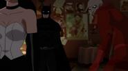 Justice-league-dark-95 42905426541 o