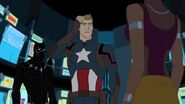 Marvels.avengers-black.panthers.quest.s05e19 0209