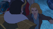 Marvels Avengers Assemble Season 4 Episode 13 (55)
