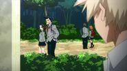My Hero Academia Season 4 Episode 19 0335