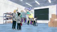 My Hero Academia Season 4 Episode 20 0292