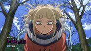 My Hero Academia Season 5 Episode 21 0173
